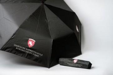 Regenschirm SRS