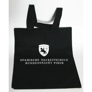 Baumwolltragtasche mit Logo