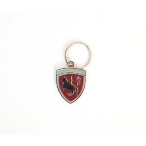 Schlüsselanhänger SRS Logo