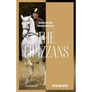 """The Lipizzans"" Brandstätter"