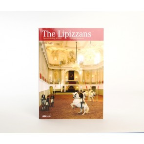 The Lipizzans/Pichler