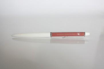 Kugelschreiber Courbette