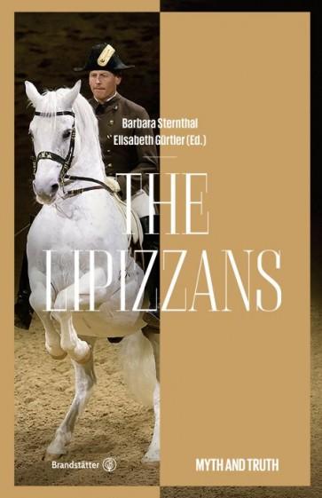 """The Lipizzans"" Brandstätter"