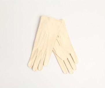 Rehleder-Handschuhe