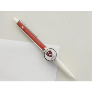 Magnetischer Stifthalter