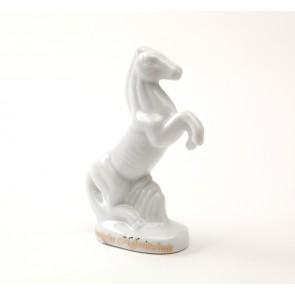 Figur Lipizzaner 9 cm
